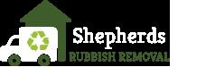 Rubbish Removal Shepherds Bush